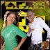 Zav Ft Twenty Fingers & Afro Madjaha-Mahkinela