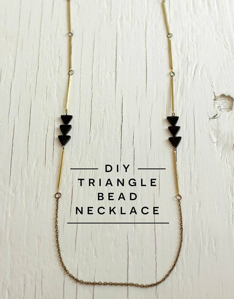 http://a-common-thread.com/2014/02/how-to-make-a-triangle-bar-necklace/