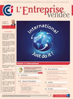 http://www.vendee.cci.fr/journal-l-entreprise-vendee