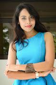 khenisha chandran glamorous photos-thumbnail-1