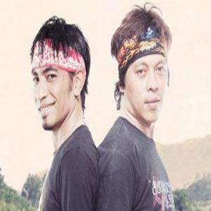 KK Band - Bayangan