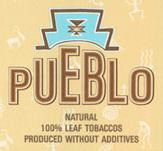 PUEBLO NATURAL ( プエブロ ナチュラル ) のパッケージ画像