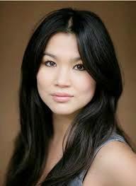 Jennifer Leung