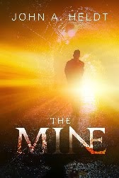 The Mine (Northwest Passage 1)