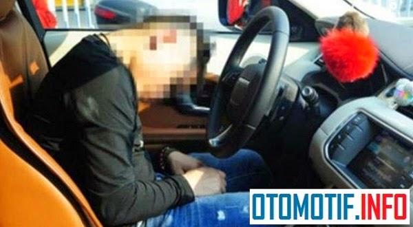 Bahaya Jika Tidur Didalam Mobil Dalam Kondisi On