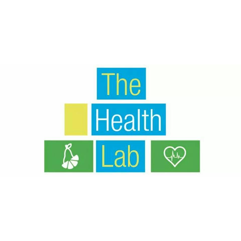 The Health Lab Partner