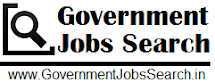 Latest Government Jobs in India | Government Jobs Search | Sarkari Naukri