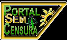 Portal Sem Censura