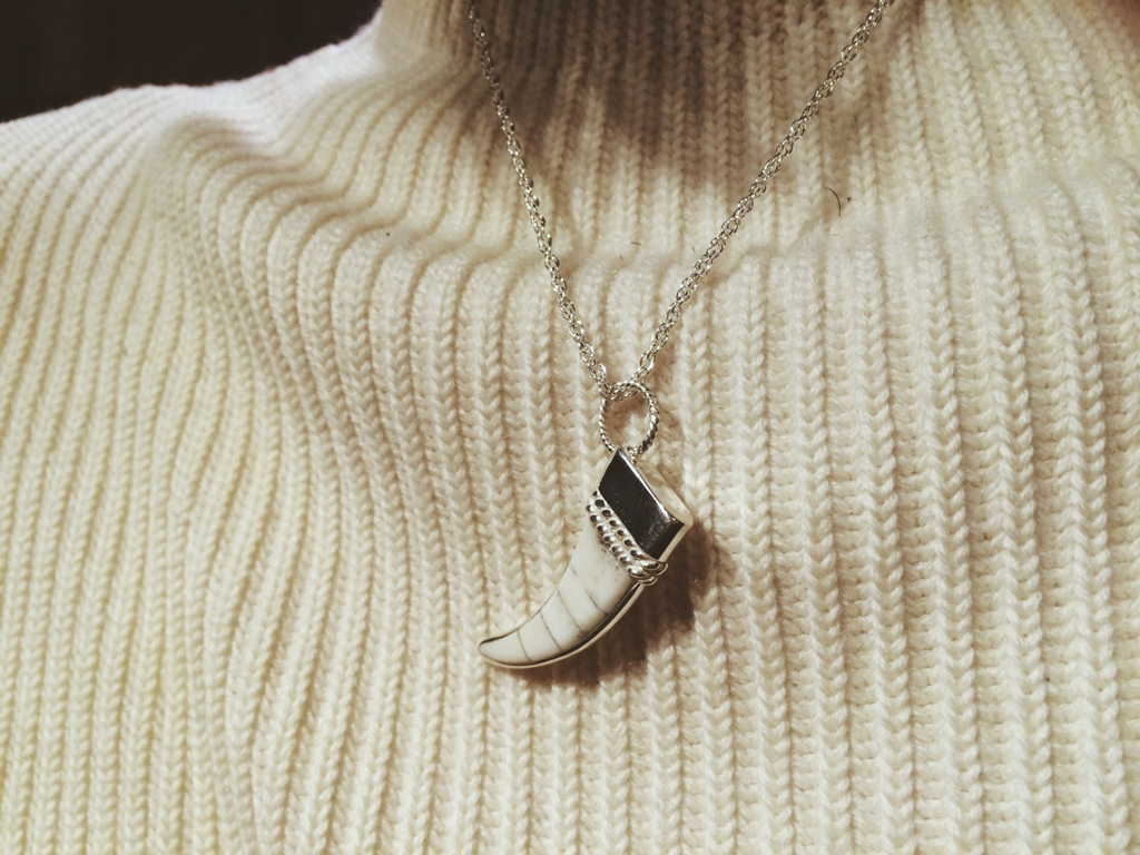 mohawk モーホーク ズニ族 zuni indianjewelry madeinjapan pierce deerhornbangle  2014mohawk モーホーク ズニ族 zuni indianjewelry madeinjapan pierce deerhornbangle  2014