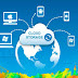 Cloud Storage Continues To Gain Momentum In 2013