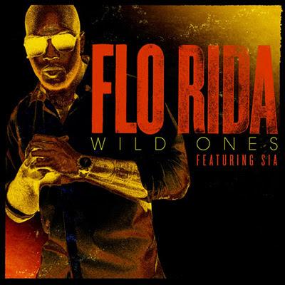 Photo Flo Rida - Wild Ones (feat. Sia) Picture & Image
