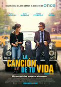 La canción de tu vida (Begin Again) (2014) ()