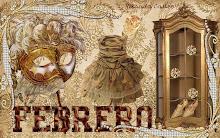 MES DE FEBRERO