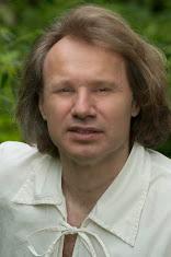 Zeljko Jakovljevic