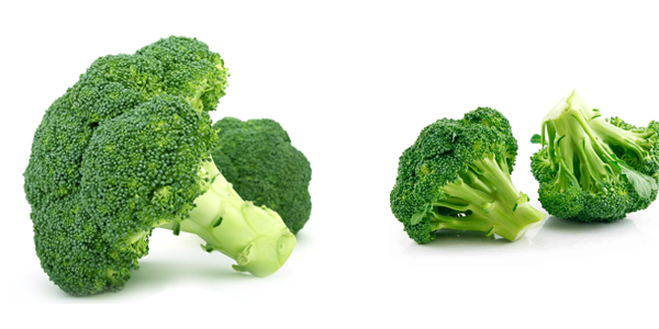 Brokoli Untuk Asam Urat Dan Penyakit Lainnya