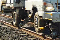 http://www.ctsblog.net/2015/02/road-rail-trucks-railroad-right-of-way.html