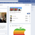 Facebook'ta Tasarım Değişikliği