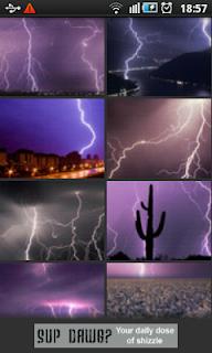 BestAppsForAndroid_Lightning_Wallpapers