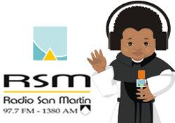 radio-san-martin