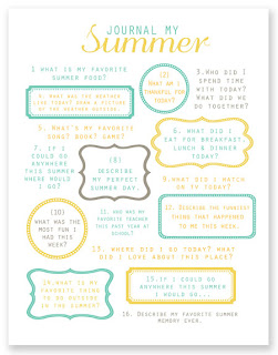 100 things to do with kids this summer six sisters stuff six sisters stuff