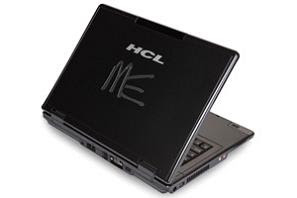 HCL ME P3854 Laptop Price In India