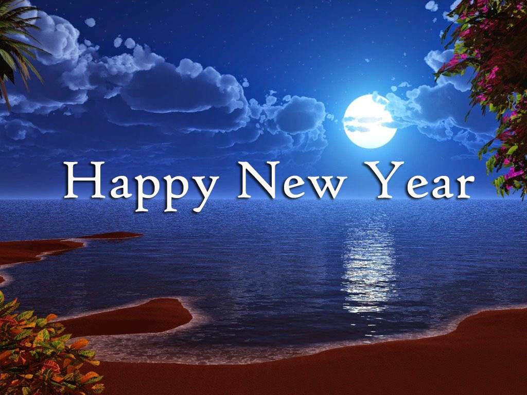 Image result for new year wallpaper