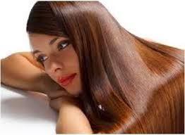 Cara Alami Menghaluskan Rambut