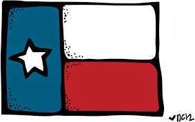 I am a Texas teacher