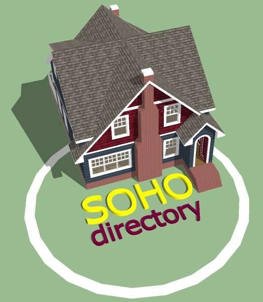 Its SOHO