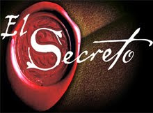 "VER Pelicula ""EL SECRETO"" -Completa-"