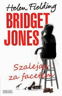 http://datapremiery.pl/helen-fielding-bridget-jones-szalejac-za-facetem-bridget-jones-mad-about-the-boy-premiera-ksiazki-7299/