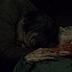 Hannibal 2x13 – Mizumono [Season Finale]