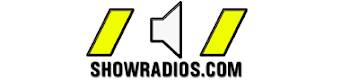 RNVW na showradios.com