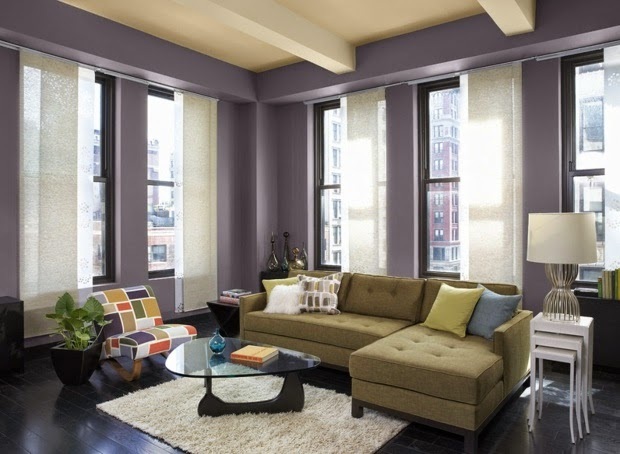 paint color ideas for living room walls living room paint color ideas