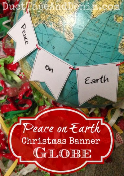peace-earth-christmas-banner-globe