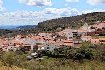 Valle de Matamoros
