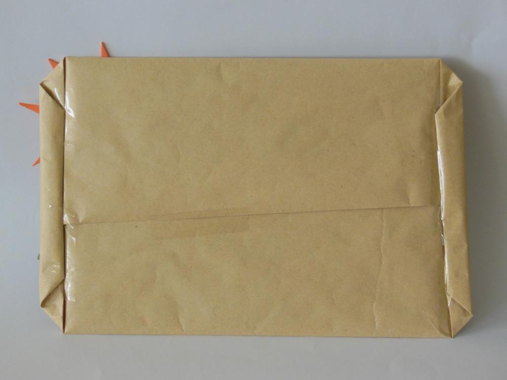 T cnicas de empaquetado - Empaquetado de regalos ...
