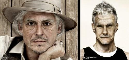 00-Jonny-Depp-&-David-Beckham-Old-Age-Designer-&-Illustrator-Marcus-Aurelius-www-designstack-co