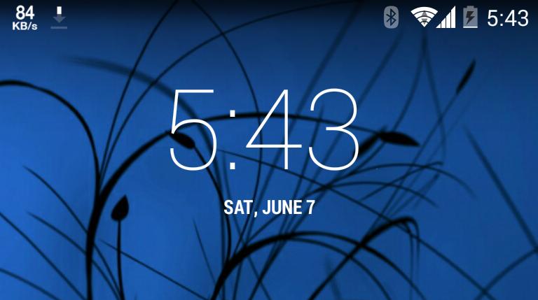 Cara Mengukur Kecepatan Internet di Android dengan Aplikasi - 01