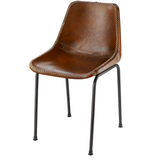 And I can t figure out an arm chair that would work with them Sugar and Spice  Dining Chair  help . Schoolhouse Dining Chairs. Home Design Ideas