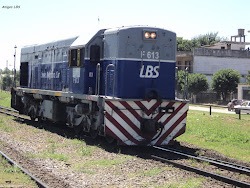 U12 F613
