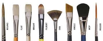 http://belajar-melukis-lukisan-naturalisme.blogspot.com/2015/06/kuas-untuk-cat-minyak-dan-cat-acrylic.html