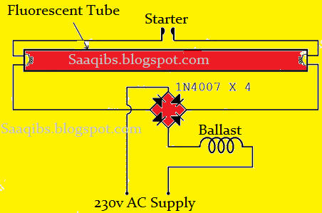 raptor 120 box mod wiring diagram raptor automotive wiring diagrams raptor box mod wiring diagram build a fused tube light by 4 diode