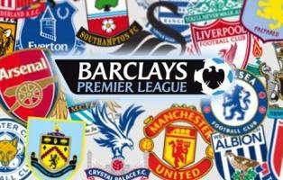 Jadwal & Siaran Langsung Liga Inggris Sabtu-Minggu 16-17 Mei