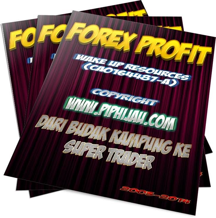 PDF Forex Profit (94 m/s)