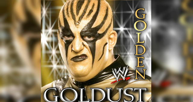 Golddust Hd Wallpapers Free Download