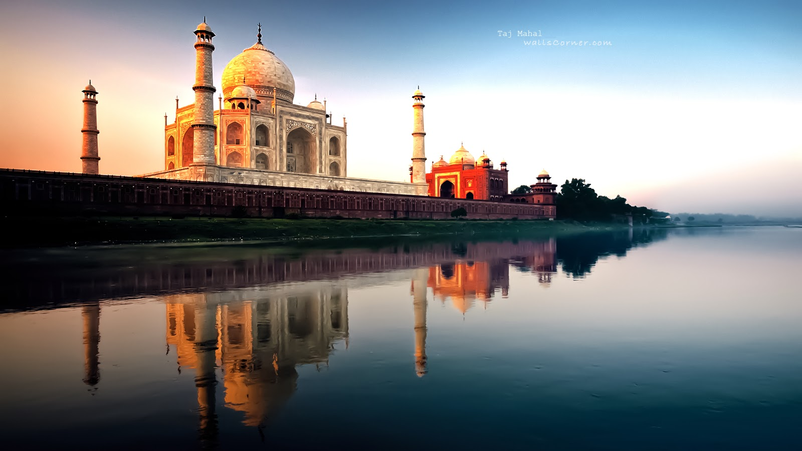 India Wallpapers Most Beautiful Places In The World Download Free Wallpapers