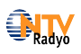 ntv radyo