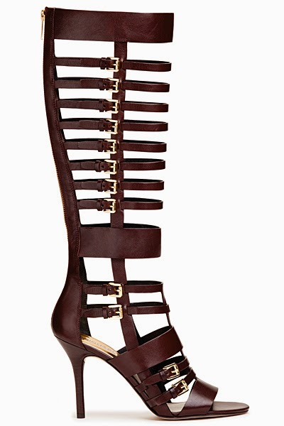 MichaelKors-Elblogdepatricia-shoes-zapatos-calzado-scarpe-calzature-gladitaor
