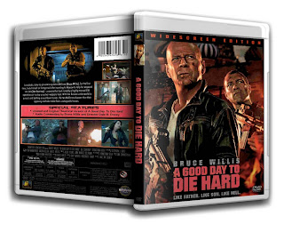 Free Download Film A Good Day to Die Hard (2013) 720p Full Movie